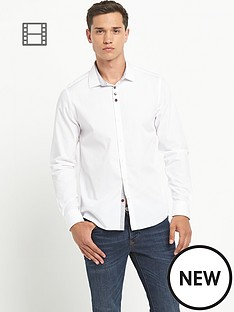 river-island-mens-three-button-shirt