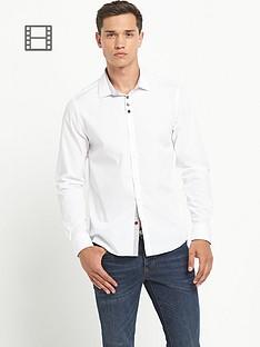 river-island-mens-three-button-shirt