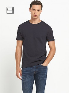 river-island-mens-ottoman-t-shirt