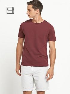 river-island-ottoman-t-shirt