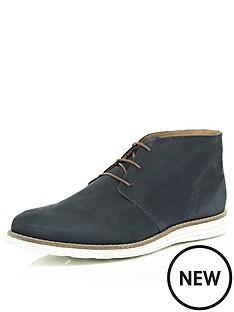 river-island-mens-chukka-wedge-boots