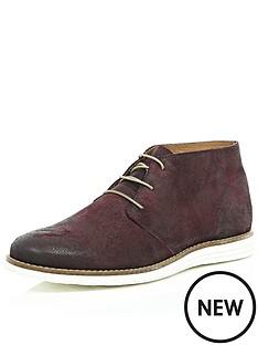 river-island-chukka-wedge-boots
