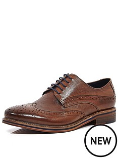 river-island-mens-brogues-tan