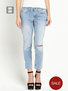 river-island-light-authentic-girlfriend-jeans