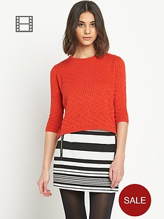river-island-neat-stitch-top-jumper
