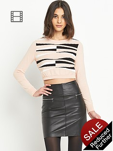 river-island-knitted-graphic-crop-top