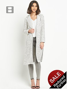 river-island-side-split-duster-coat