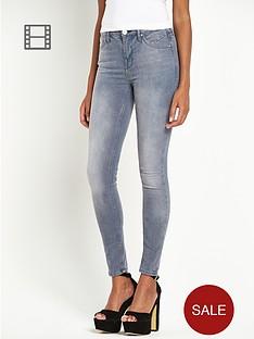 river-island-premium-lana-skinny-jeans