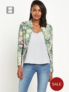 river-island-floral-printed-blazer