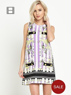 river-island-valerie-print-shift-dress