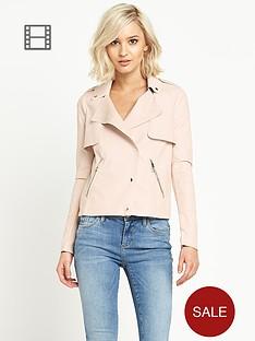 river-island-bilson-jacket