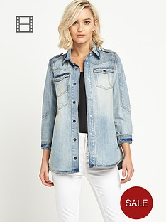 river-island-denim-overshirt