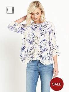 river-island-victoriana-blouse