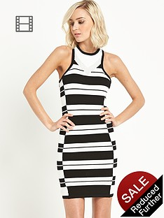 river-island-sleeveless-knitted-stripe-dress