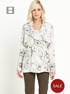river-island-print-mid-trench