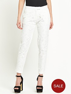 river-island-lace-cigarette-trousers