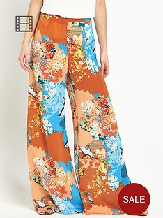 river-island-oriental-palazzo-trousers