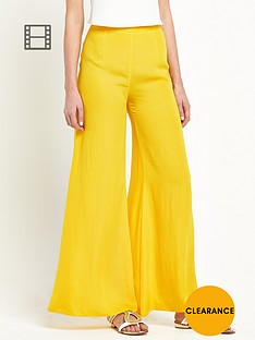 river-island-palazzo-trousers