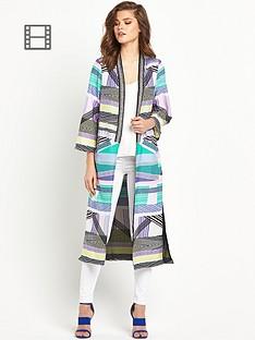 river-island-embellished-maxi-kimono