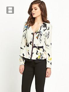 river-island-pastel-print-textured-peplum-jacket