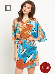 river-island-kimono-sleeve-shirt-dress