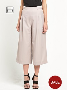 river-island-smart-culottes