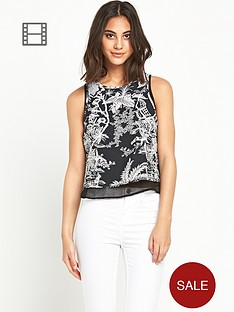 river-island-sleeveless-printed-tank-top