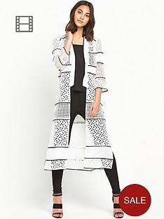 river-island-lace-long-kimono