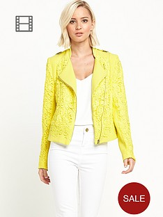 river-island-lace-jacket