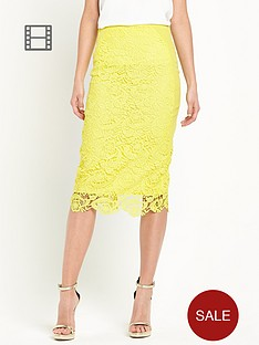 river-island-lace-midi-skirt