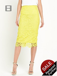 river-island-lace-midi-skirt