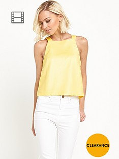 river-island-crop-top
