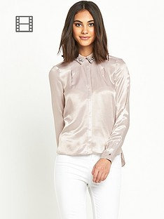 river-island-blouse