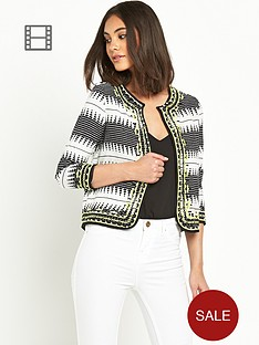 river-island-printed-jacket