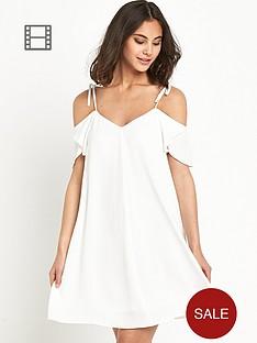 river-island-cami-slip-dress