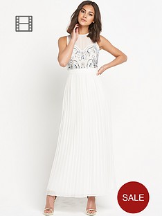 river-island-embellished-maxi-dress