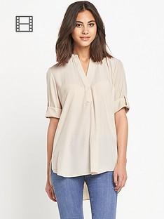 river-island-shirt