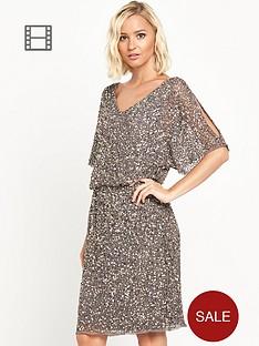 river-island-sequin-dress