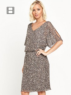 river-island-sequin-dress