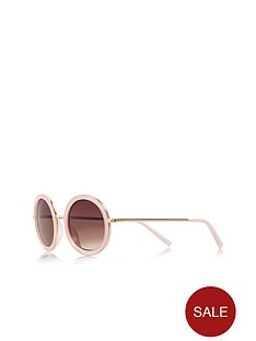 river-island-round-sunglasses