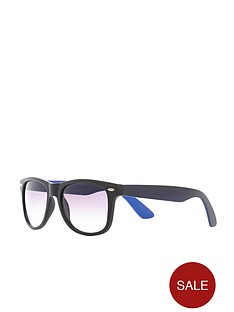river-island-wayfarer-sunglasses