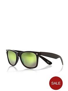 river-island-revo-sunglasses