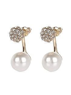 river-island-pearl-front-and-back-earrings