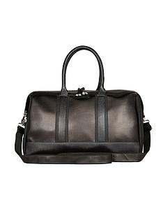 river-island-holdall