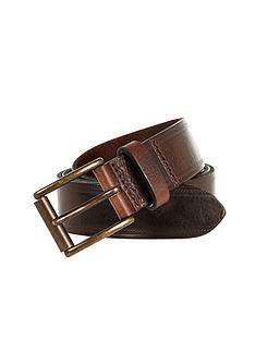 river-island-embossed-edge-belt