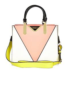 river-island-v-front-tote-bag-pink