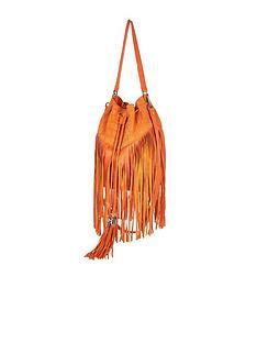 river-island-suede-fringed-duffel-bag