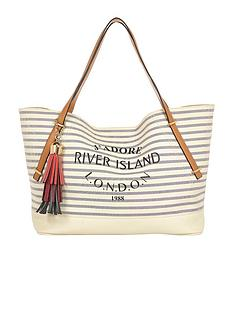 river-island-jadore-beach-bag