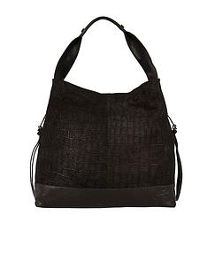 river-island-slouch-suede-bag