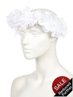 river-island-floral-headband